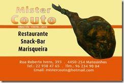 POR-Matosinhos-MisterCouto