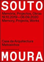 SoutodeMouraCasaArquitectura