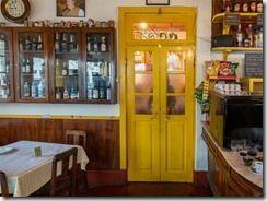 Casa de Pasto Manuel da Feira Espinho 09