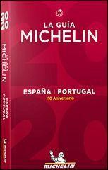 MichelinLibro20