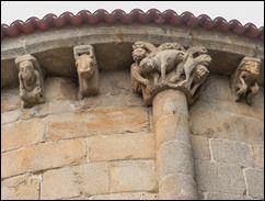 Mosteiro de Longos Vales 04