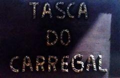 Tasca do Carregal 02