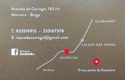 Tasca do Carregal 03
