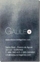 OU-PereirodeAguiar-Galileo