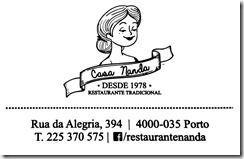 POR-Porto-CasaNanda