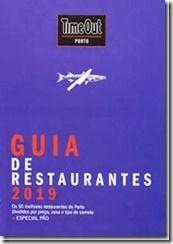 TimeOutRestaurantesPorto