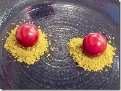 Restaurante Artabria 4