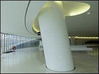 Terminal Cruzeiros Matosinhos 46
