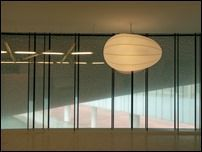 Terminal Cruzeiros Matosinhos 51