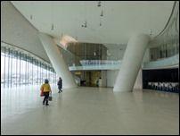 Terminal Cruzeiros Matosinhos 67