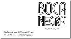 BocaNegra 01
