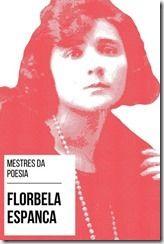 FlorbelaEspanca
