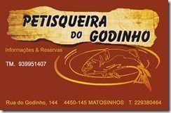 Petisqueira do Godinho 02