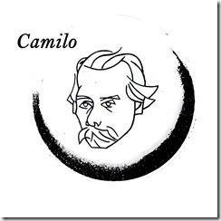Centro Estudos Camilianos 58