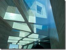 Centro Interpretacion Romanico 05