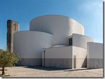 Igreja de Lagares FCC 02