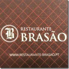 Restaurante Brasao Felgueiras 01