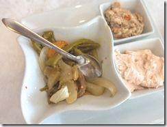 Restaurante Brasao Felgueiras 05
