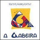 AGabeira