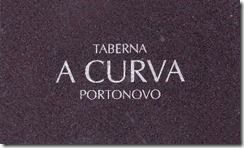 TabernaACurva