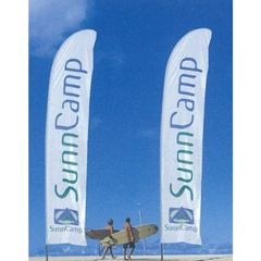 bandera_surf_