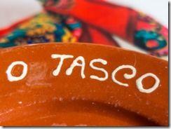 O Tasco Regional 5