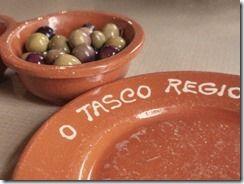 O Tasco Regional 6