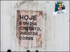 Porto Graffitis 11