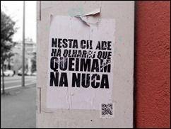 Porto Graffitis 12