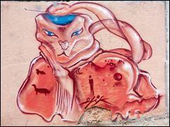 Porto Graffitis 24
