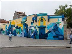 Porto Graffitis 28